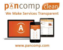 Pancomp laptop ipad iphone cleanlogo